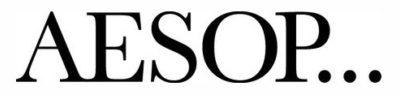 Aesop Agency