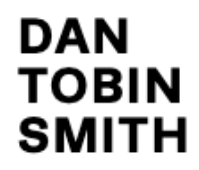 Dan Tobin Smith